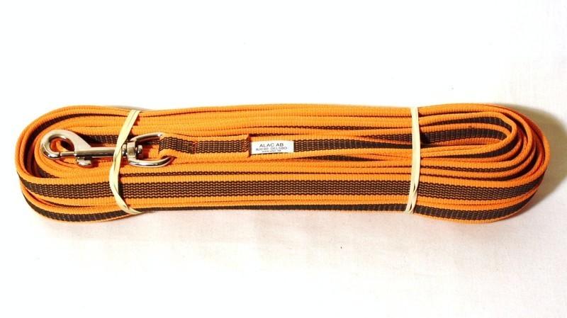 Alac Spårlina Antiglid 20mm x 10m