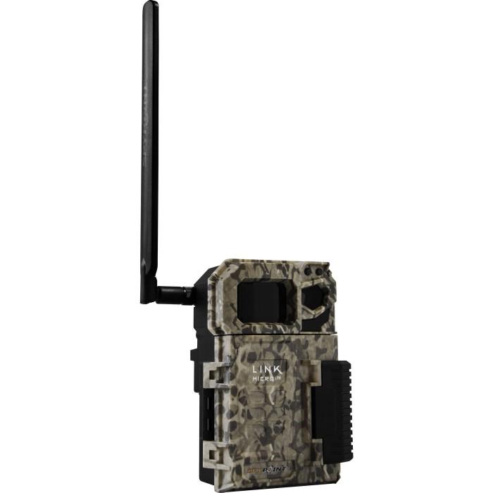 Spypoint Link-Micro LTE Åtelkamera