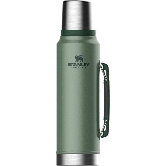 Stanley Legendary Classic Flask 1L