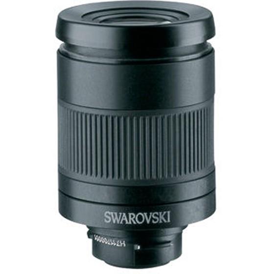 Swarovski  25-50X W Okular