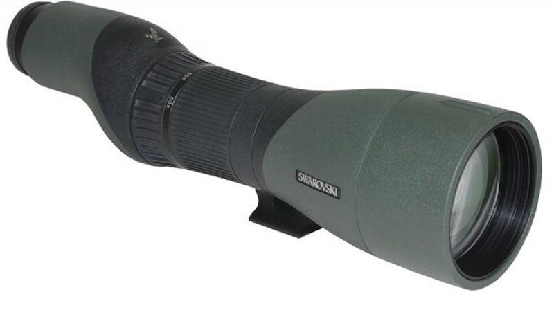 Swarovski ATX/STX 25-60x85 Tubkikare