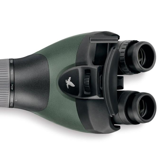 Swarovski BTX Okularmodul