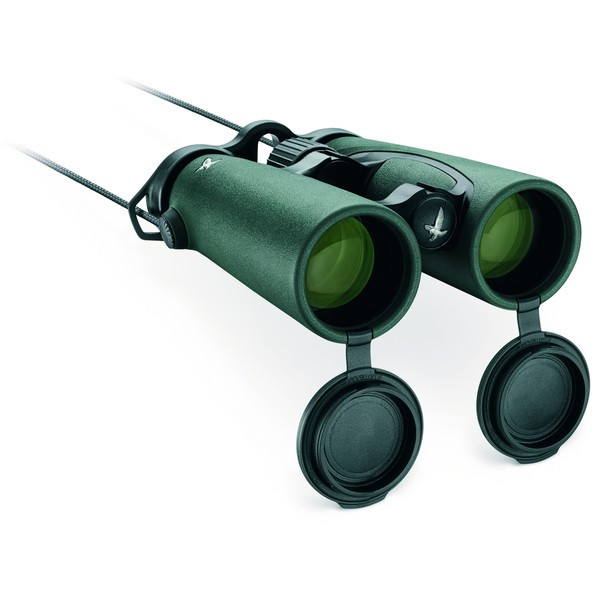 Swarovski EL 12x50 W B Kikare