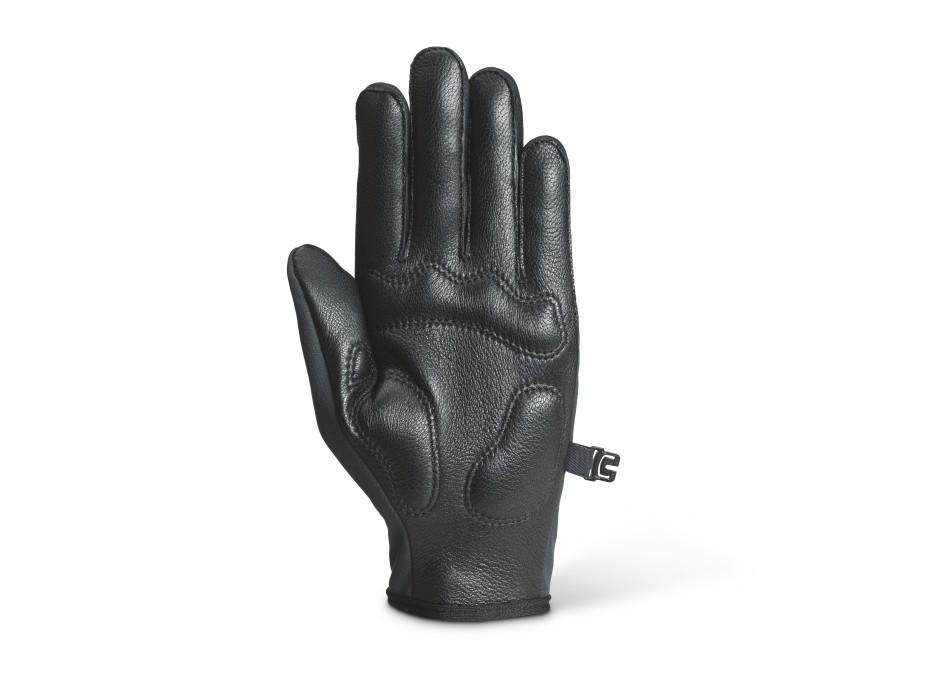 Swarovski GP PRO Handskar