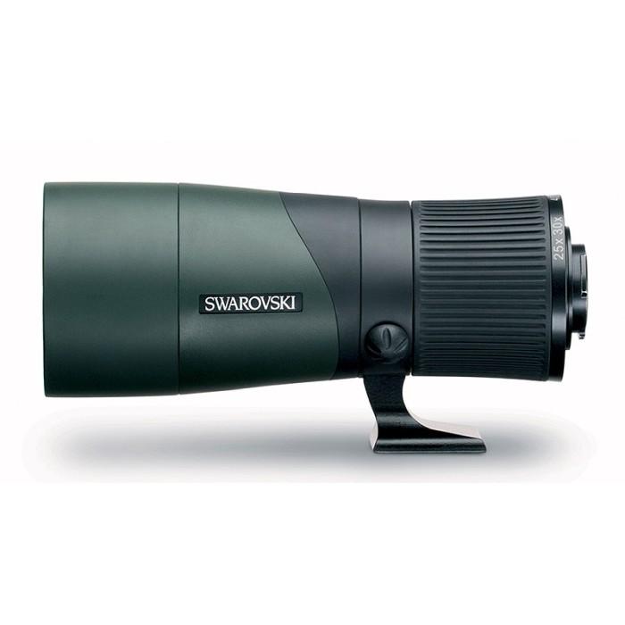 Swarovski 65mm Objektivmodul
