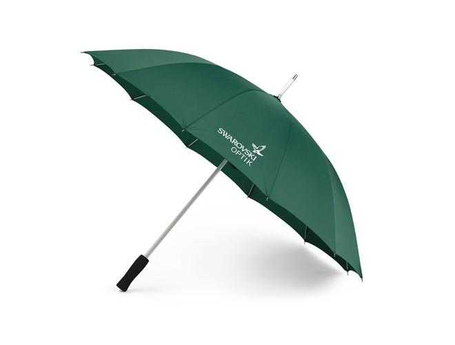Swarovski Paraply