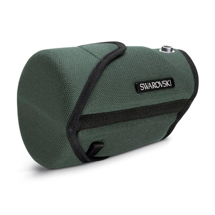 Swarovski SOC Skyddsfodral Objektivmodul