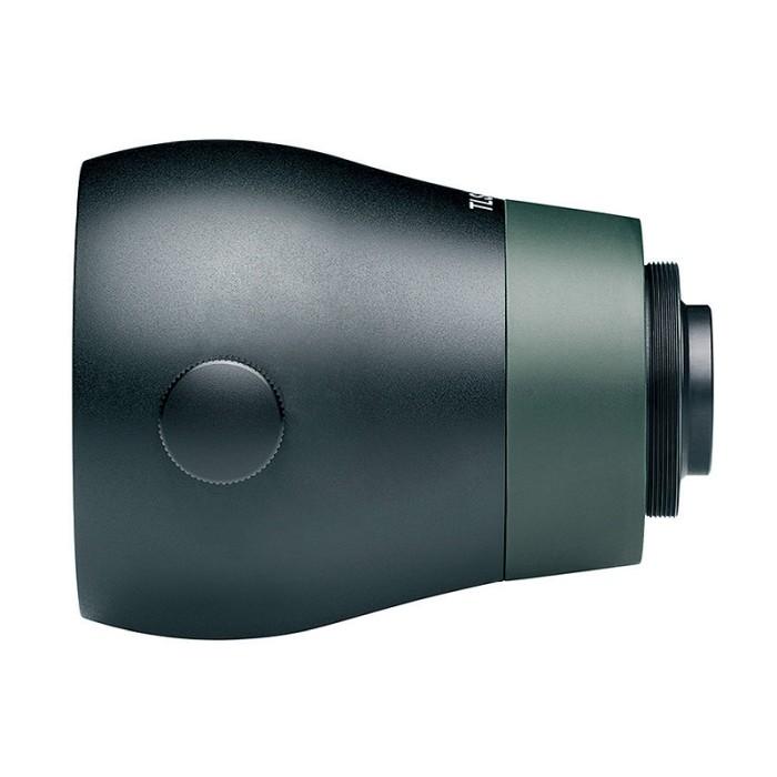 Swarovski TLS APO 30mm ATX/STX (APS-C) Adapter