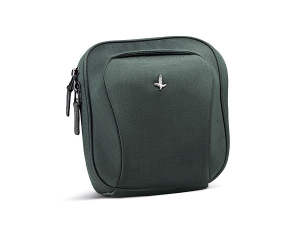 Swarovski Field Bag Pro Väska