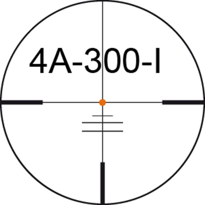 Swarovski Z6i 2,5-15x56