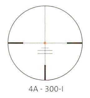 Swarovski Z8i 2,3-18x56