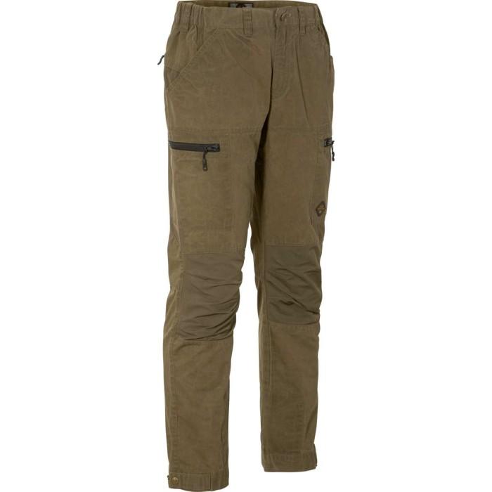 Swedteam Husky Antibite Pro M Trousers