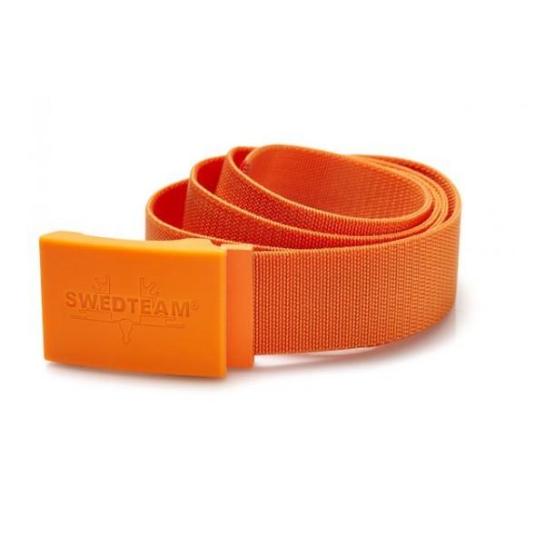 Swedteam Stretch Belt