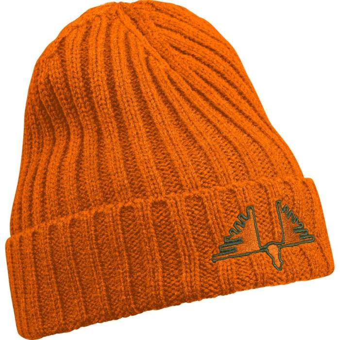 Swedteam Ultra Knit Beanie