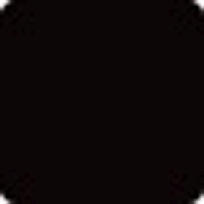 Canaxa Täcklappar 17x17mm