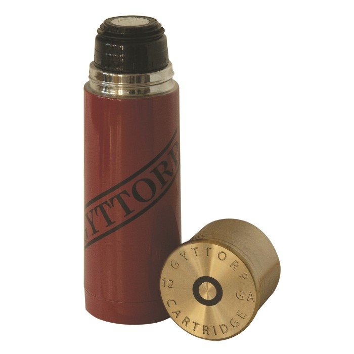 Thermos Gyttorp Traditional 0,75