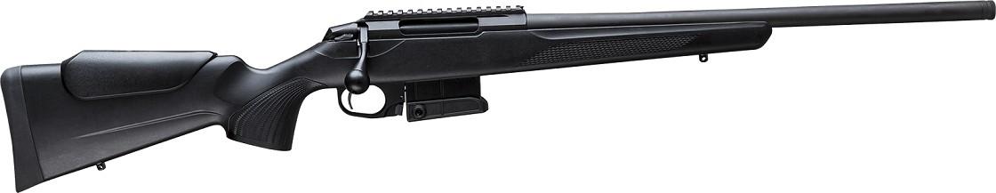 Tikka T3x CTR Adjustable Kulgevär