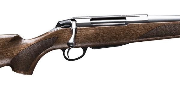 Tikka T3x Hunter Stainless Kulgevär