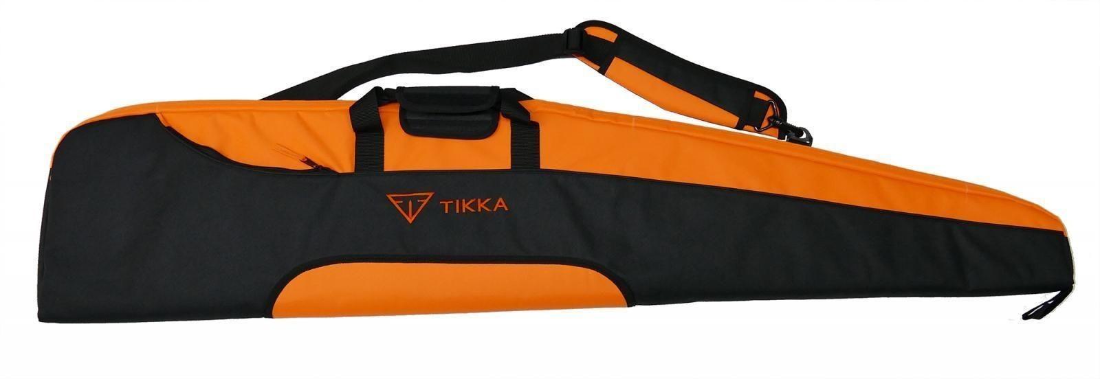 Tikka T3x Adjustable - Drevjaktspaket
