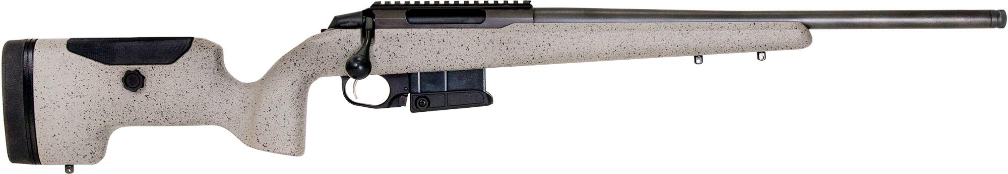 Tikka T3x UPR Kulgevär