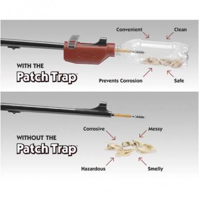 Tipton Patch Trap Hållare För Petflaska
