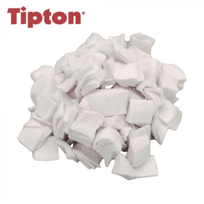 Tipton Putslappar 1 000-pack