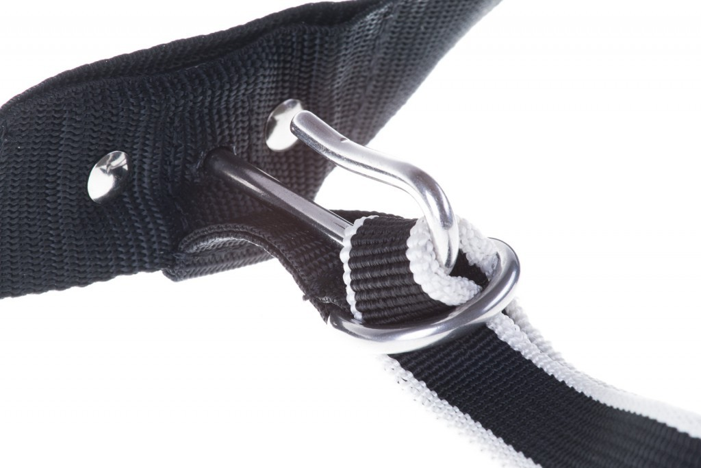Non-stop Trekking Belt