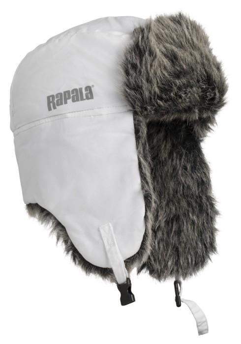 Rapala Mössa Trapper Hat