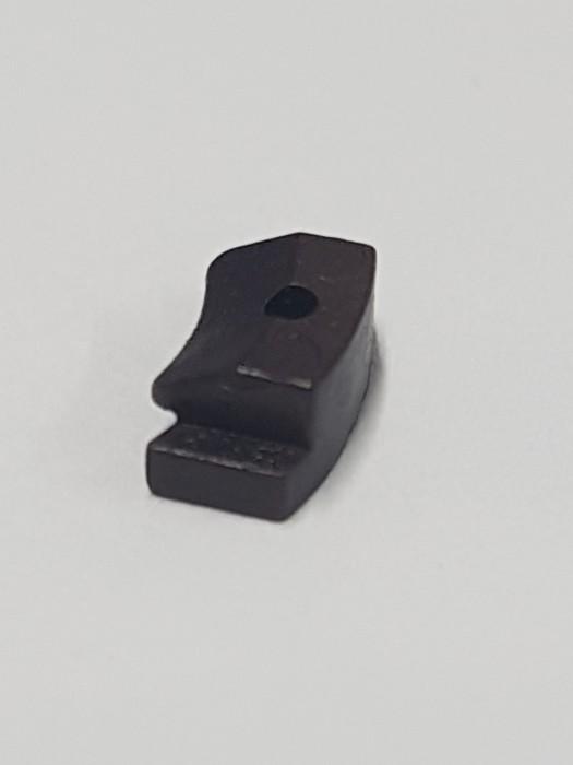 Utdragare Mauser M12 / Sauer 100/101