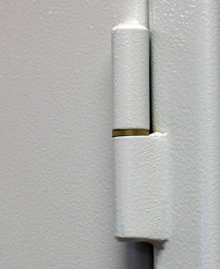 Vapenskåp S1500 SSF3492 Nyckellås