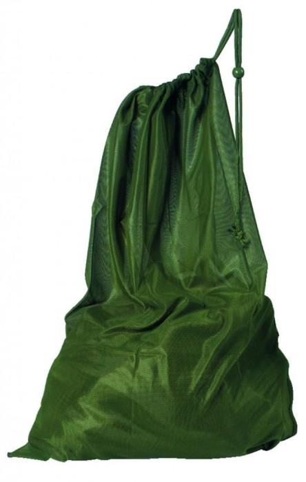 Stabilotherm Viltsäck 3 för älg & hjort, 300x145 cm