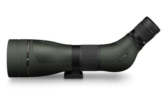 Vortex Diamondback HD 20-60x85 Tubkikare