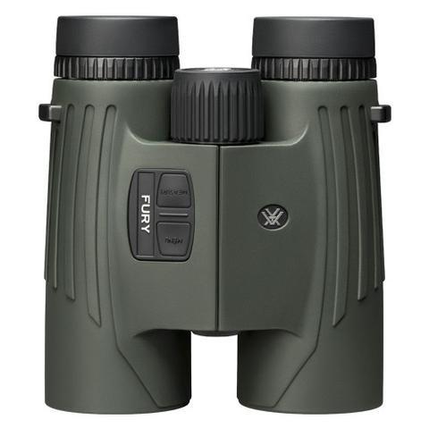 Vortex Fury HD 5000 Gen II 10x42 Avståndsmätare