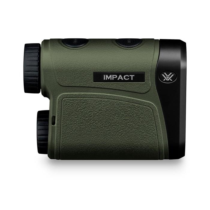 Vortex Impact 1000 HCD avståndsmätare