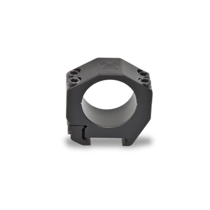 Vortex Precision Matched 30mm
