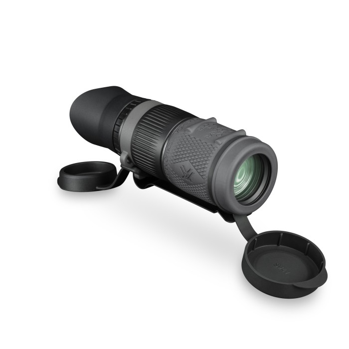 Vortex Recce PRO HD 8X32 Tactical MRAD monokikare