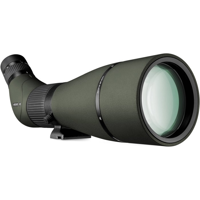 Vortex Viper HD 20-60x85 Tubkikare