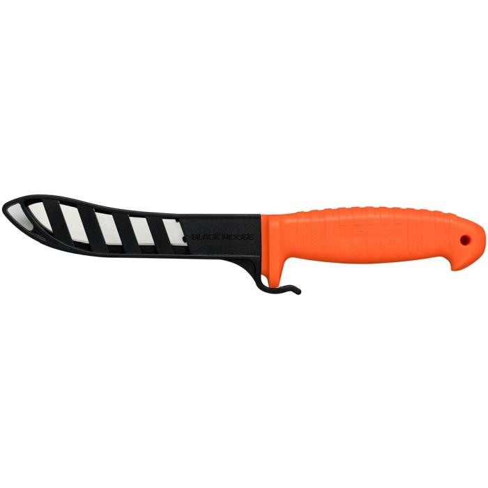 Black Moose Slaktkniv 14,5cm