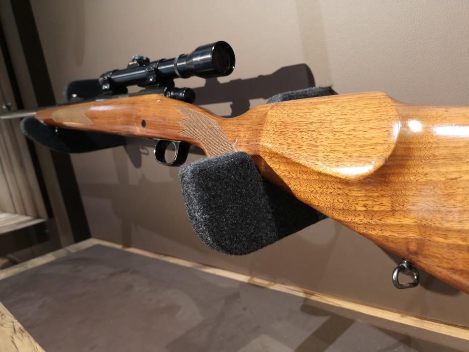 Winchester 70XTR .30-06 (Nr.10337)