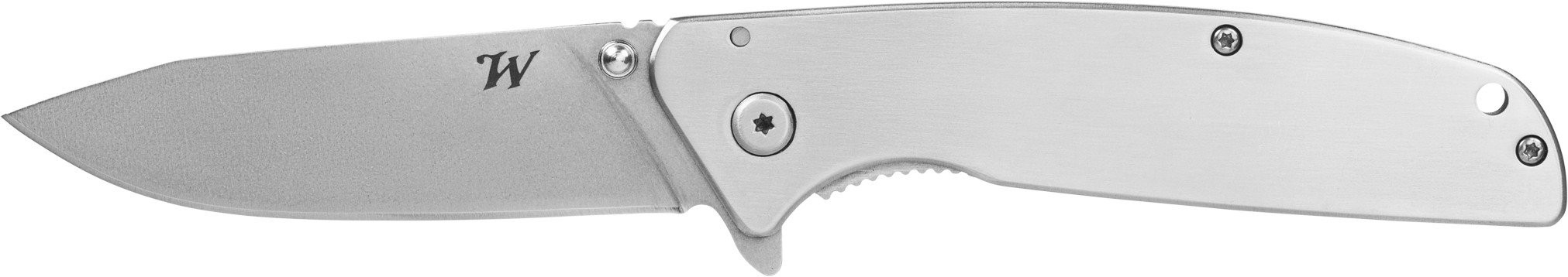 Winchester Ironsight Fällkniv
