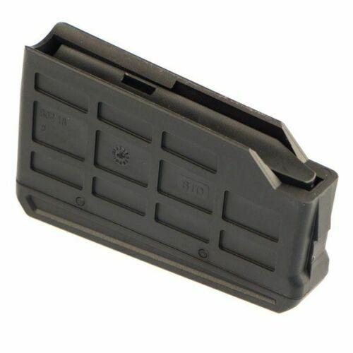 Winchester XPR Magasin 3-skott