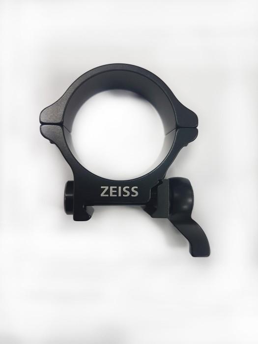 Carl Zeiss 36mm ringar till Weaver/Picatinny