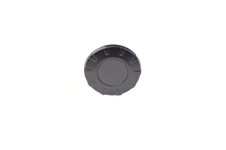Carl Zeiss V8 1,1-8 Batterilucka