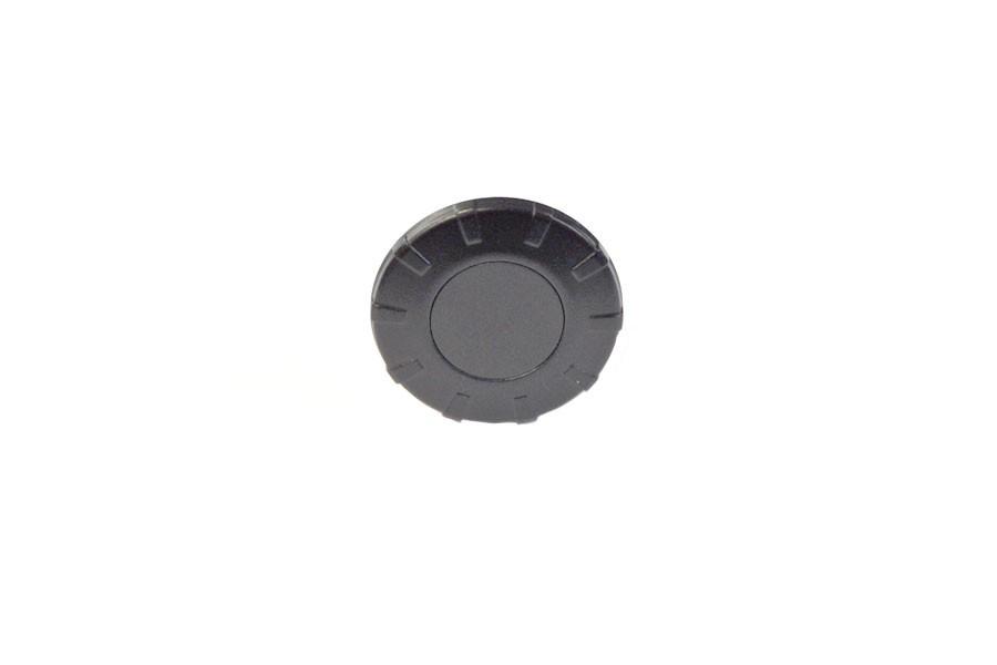 Carl Zeiss V4/V6 Batterilucka