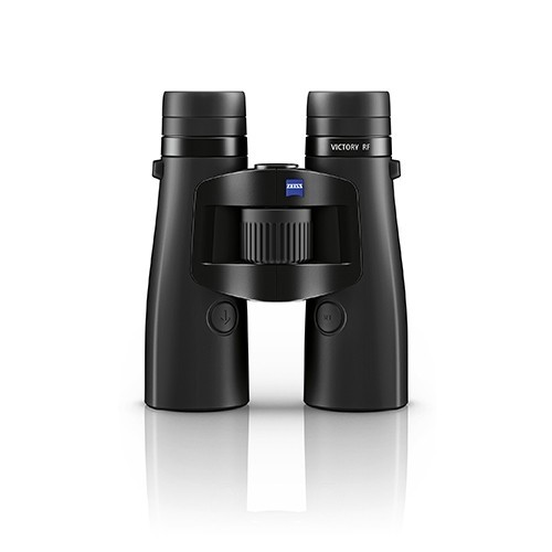 Zeiss Victory RF 8x54